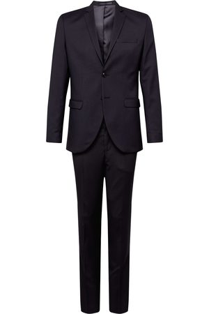 Jack & Jones Suit 'JPRSOLARIS
