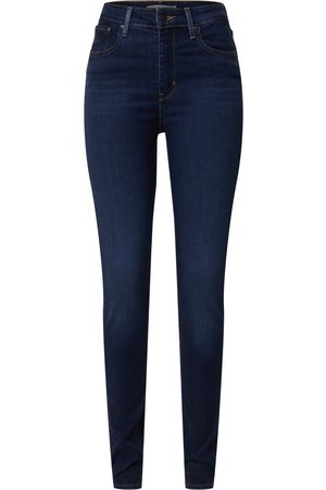 Levi's Jeans '721™ High Rise Skinny