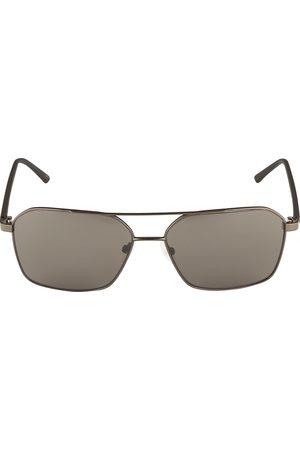 Calvin Klein Solbriller 'CK20300S