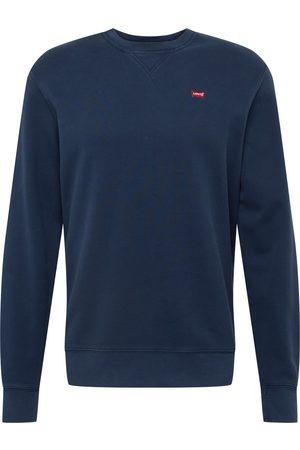 Levi's Mænd Sweatshirts - Sweatshirt