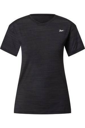 Reebok Functional shirt
