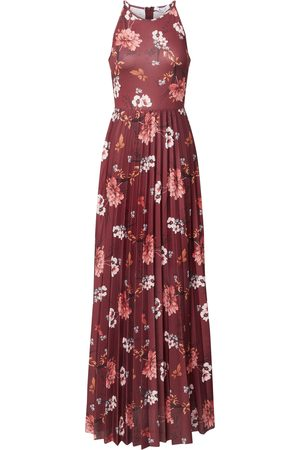 ABOUT YOU Summer dress 'Jenny