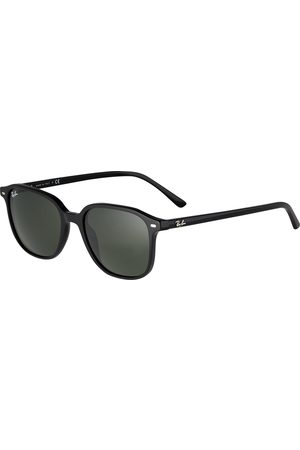 Ray-Ban Sonnenbrille '0RB2193
