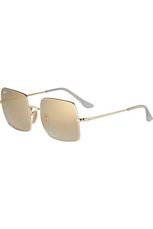 Ray-Ban Sonnenbrille 'SQUARE