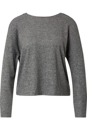 Only Pullover 'MAYEA