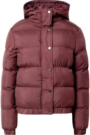 Urban classics Kvinder Vinterjakker - Winter jacket