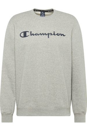 Champion Mænd Sweatshirts - Sweatshirt
