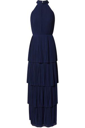 TFNC Evening dress