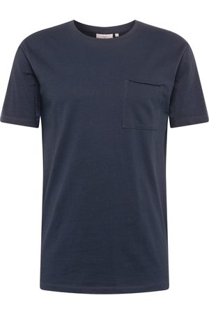 minimum Shirt 'Nowa