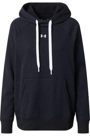 Under Armour Sportsweatshirt 'Rival