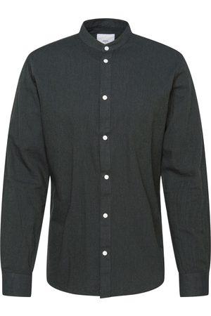 minimum Skjorte 'Anholt