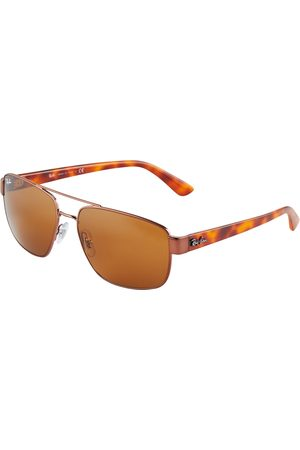 Ray-Ban Sonnenbrille '0RB3663