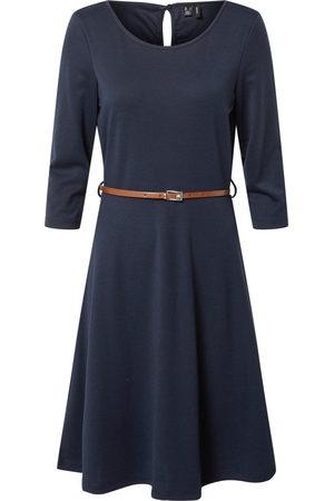 Vero Moda Kleid 'VIGGA