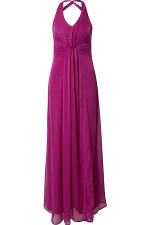 ABOUT YOU Evening dress 'Rafaela