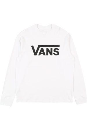 Vans Drenge Langærmede - Shirts