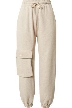 NU-IN Cargo trousers