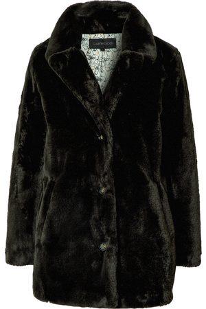 Oakwood Winter coat 'User