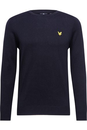 Lyle & Scott Skjorte