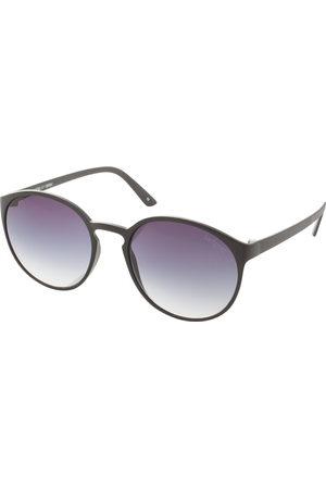 Le Specs Mænd Solbriller - Solbriller 'Swizzle
