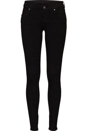 Dr Denim Kvinder Skinny - Jeans 'Dixy