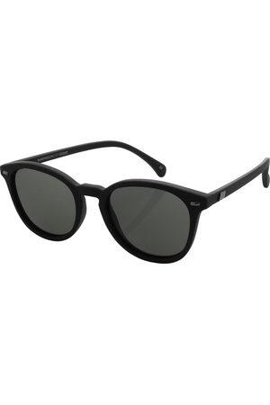 Le Specs Mænd Solbriller - Sonnenbrille 'Bandwagon