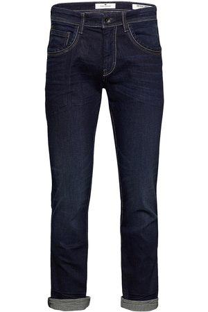 TOM TAILOR M Slim Jeans