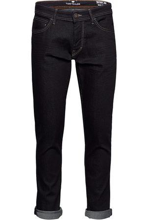 TOM TAILOR Mænd Slim - J Slim Jeans