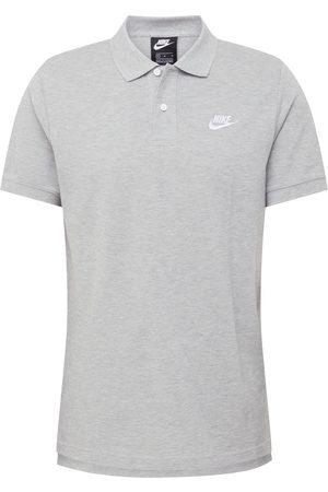 Nike Mænd Træning t-shirts - Bluser & t-shirts 'Matchup