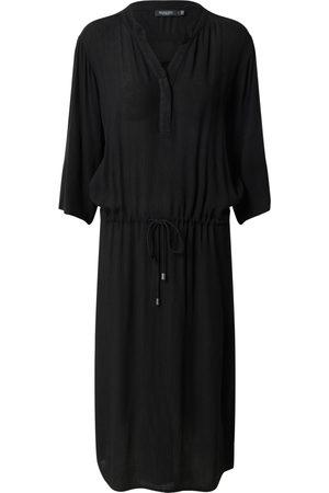 Soaked in Luxury Shirt dress 'Zaya