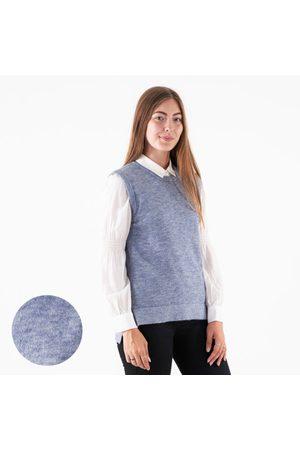 Pure friday Purdina vest