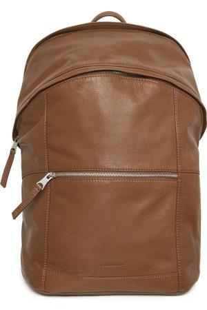 Matinique MAfixon Daypack Leather Bag