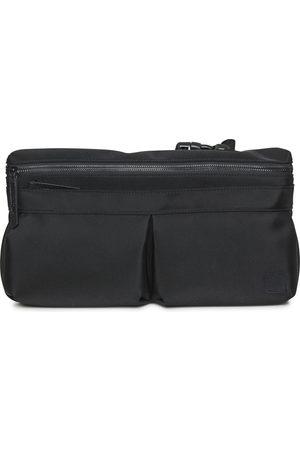 Matinique Mænd Skuldertasker - MAbringin Crossover Nylon Bag