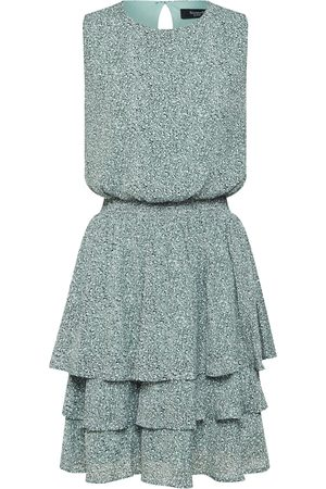 SisterS point Cocktail dress 'NICOLINE