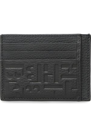 HUGO BOSS Mænd Punge - Crosstown G_s Card N Accessories Wallets Cardholder