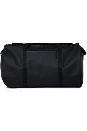 Rains Duffel Bag L