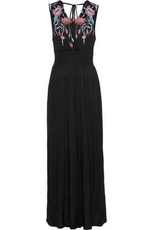 Buffalo Kleid