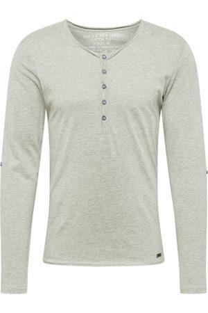 Key Largo Bluser & t-shirts 'MLS00038