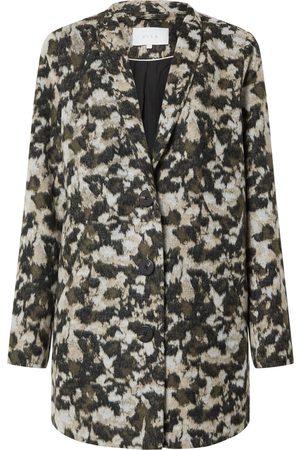 Vila Between-seasons coat