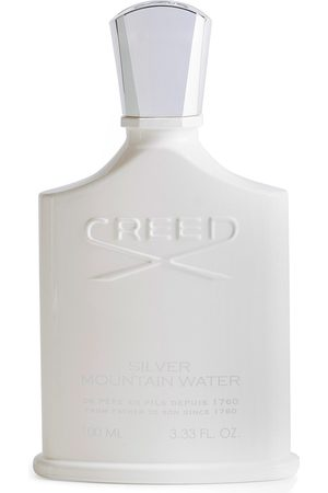Creed Mænd Parfumer - Silver Mountain Water Eau de Parfum 100ml