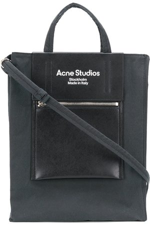 Acne Studios Mellemstor tote