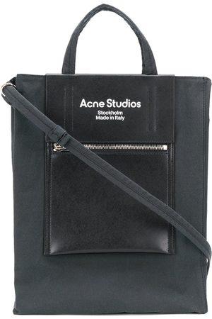 Acne Studios Skuldertasker - Mellemstor tote