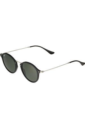 Ray-Ban Mænd Solbriller - Sonnenbrille '0RB2447