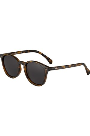 Le Specs Solbriller 'Bandwagon