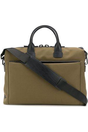 TROUBADOUR Mænd Laptop Tasker - Computertaske med håndtag