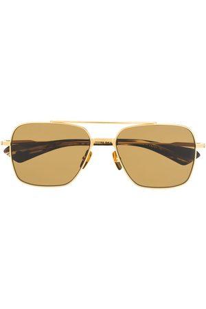 DITA EYEWEAR Flight Seven solbriller