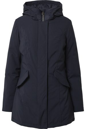 Canadian Classics Winter jacket 'Donna