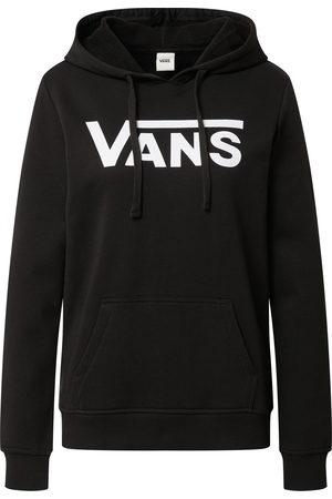 Vans Kvinder Sweatshirts - Sweatshirt