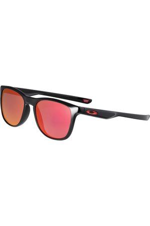 Oakley Sportsonnenbrille 'TRILLBE X