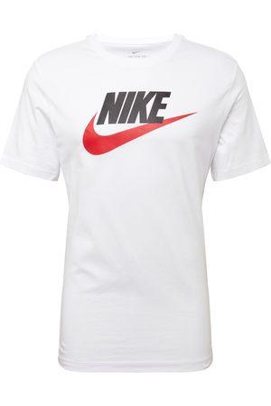 Nike Skjorte 'M NSW TEE FUTURA