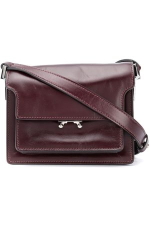 Marni Flap shoulder bag